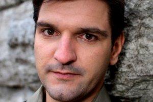 Florian Marx - Portrait